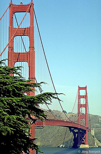 photogalerie kalifornien golden gate bridge. Black Bedroom Furniture Sets. Home Design Ideas
