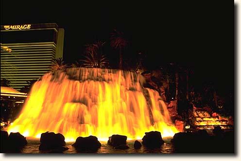 las vegas vulkan