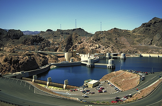Lake Mead Hoover Dam Cruise Related to Lake Mead Cruise