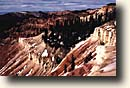 Cedar Breaks NM : Point Supreme